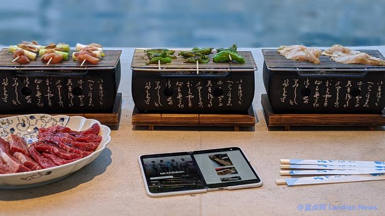 微软为宣传Surface Duo竟然把谷歌高级副总裁&安卓团队领导都拉上了