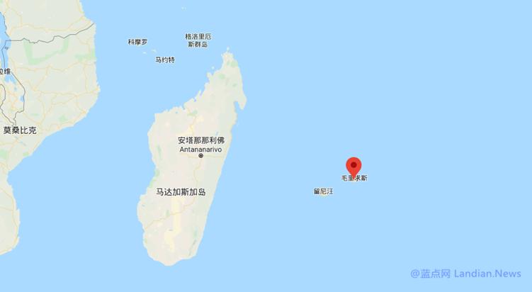 日本货船触礁事件最终调查:印度籍船长承认是为靠近岸边联网偏离航道