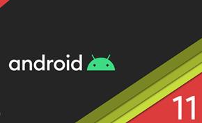 谷歌为Pixel设备推送Android 11版更新结果秒翻车 谷歌版降频门?