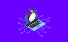 洋葱路由(TOR)遭遇SSL剥离攻击 黑客集团控制24%的节点用来窃取比特币