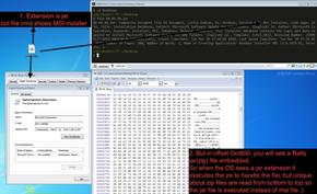 微软拖延两年时间才修复Windows严重级安全漏洞引起研究人员不满