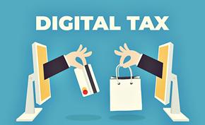 谷歌/苹果/亚马逊联合对抗英国数字税 将数字税转嫁给商家和消费者