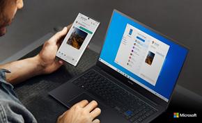 微软解释为什么很多Windows 10预装应用和新浏览器安装后无法直接卸载