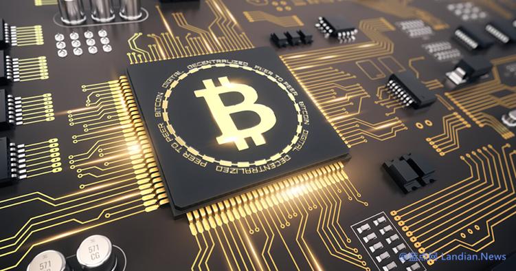 盐城法院审判PlusToken虚拟货币传销案 收缴价值42亿美元的加密货币