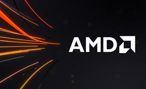 AMD将在10月份推出新CPU和GPU产品 更新架构/改进工艺/高端产品亮相