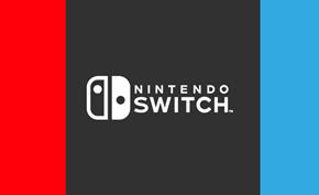 报道称任天堂正在建议游戏开发商支持4K 计划从明年开始提供4K内容