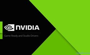 [下载] 英伟达推出v461.40版驱动程序支持RTX30系笔记本电脑显卡