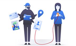 谷歌宣布跟踪类软件必须获得用户同意才可监视 否则将会拒绝上架应用商店