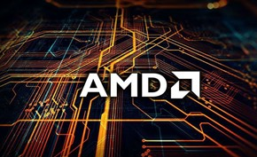 AMD宣布获得华为供货许可证 这也是禁令生效后首家获得许可证的制造商