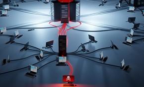 美国国土安全部发布Zerologon高危漏洞警告 建议Windows用户安装安全更新