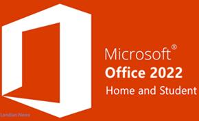 微软透露买断制的Office新版本已在路上 应该是Microsoft Office 2022版