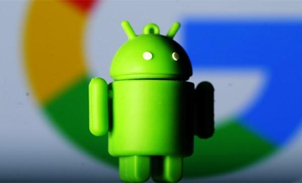 报道称华为提议中国反垄断机构针对谷歌利用安卓妨碍竞争进行调查