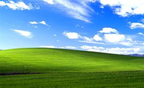 被泄露的Windows XP源代码证实有效 有开发者已经编译可运行的操作系统