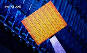 报道称英特尔已将10纳米的至强ICL-SP服务器处理器跳票到明年年初发布