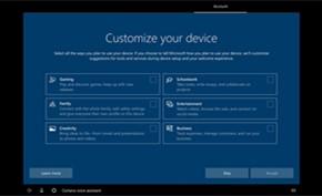 微软推出Windows 10 Dev Build 20231开发者预览版的ISO镜像文件