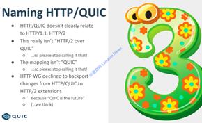 谷歌浏览器宣布支持HTTP/3和IETF QUIC协议 将有助于提高页面加载速度