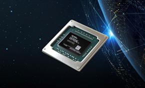 消息称AMD正在洽谈以300亿美元收购可编程逻辑芯片制造商赛灵思(Xilinx)