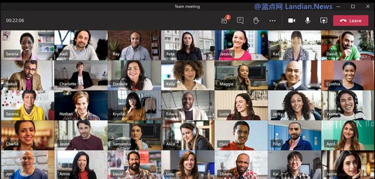 微软宣布其员工可以申请永久居家远程办公 微软还将提供远程办公补贴