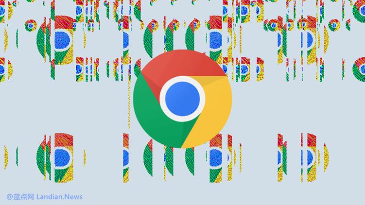 美国司法部可能会强制要求谷歌将Google Chrome出售以避免妨碍竞争