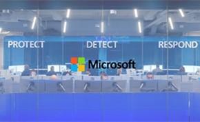 微软已经修复Windows 10证书欺骗漏洞 攻击者利用CAT文件可绕过签名验证