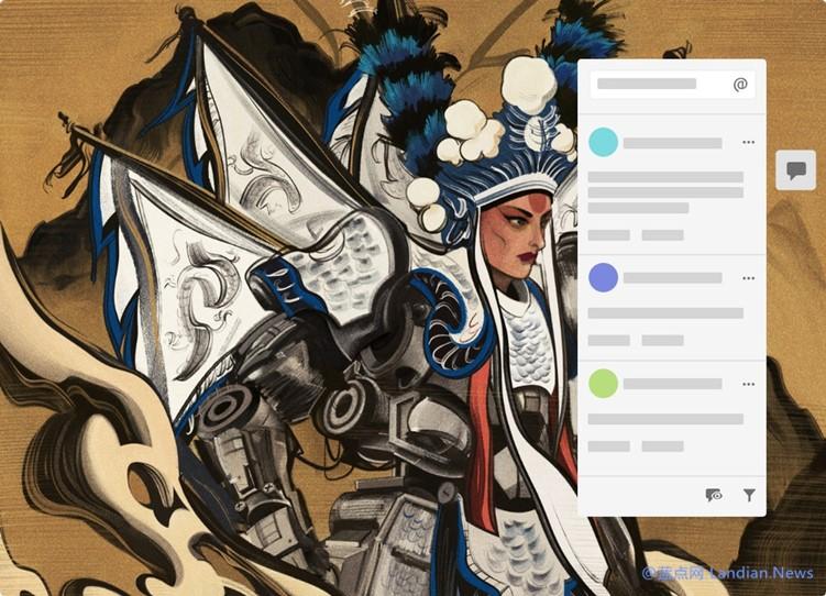Adobe宣布其壁画绘图应用Adobe Fresco即将抵达iPhone