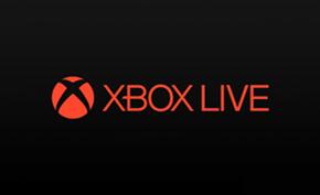 微软Xbox游戏身份验证服务出现异常 导致Xbox One和Windows 10无法登录