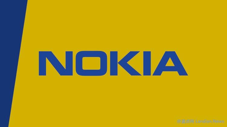 诺基亚发布安全威胁情报称物联网设备遭攻击的数量正在显著增加-第1张
