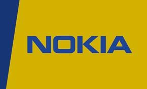 诺基亚发布安全威胁情报称物联网设备遭攻击的数量正在显著增加