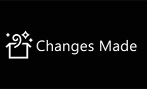 微软呼吁用户就「管理磁盘和卷」引起的设置应用崩溃问题进行反馈