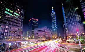 微软将在台湾地区开设新的数据中心 为当地客户提供云计算服务