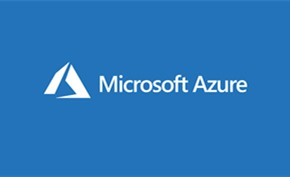 微软发布2021财年Q1季度财报 营收高达372亿美元超分析师的预期