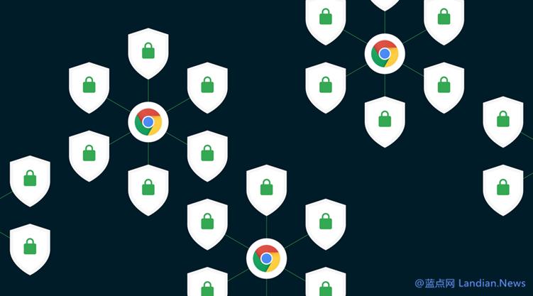 谷歌将对Chrome Web Store扩展商店隐私政策进行更改提高透明度