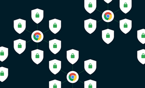 安卓版谷歌浏览器现已支持增强型安全保护 加强浏览网页的安全性