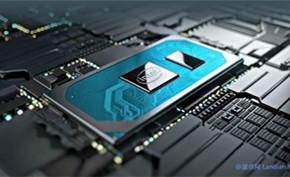 配备英特尔新型Intel Iris Xe MAX显卡的轻薄型笔记本电脑已经上市
