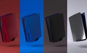 索尼法务部威胁PS5面板定制制造商 在任何国家销售面板都将被起诉