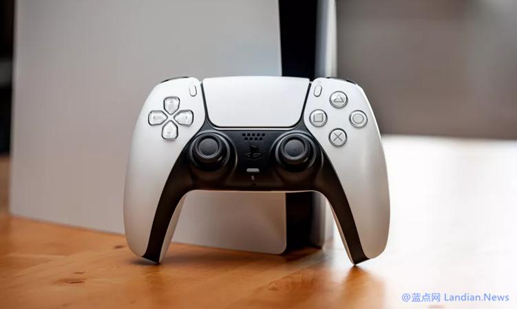 索尼透露PS5固态盘扩展卡槽暂不可用 所以暂时将无法扩展存储空间