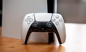 索尼称目前的芯片短缺问题可能导致今年圣诞节都无法保障PS5供货