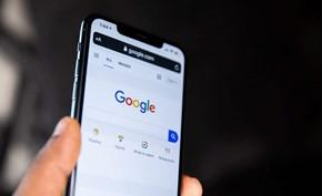 谷歌计划从明年开始停止通过分析用户的网页浏览记录投放针对性广告