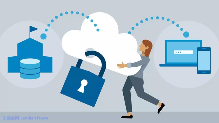 微软也要做密码管理器?微软身份验证器更新后将支持密码跨平台同步-第1张