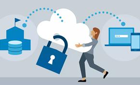 微软更新安卓版身份验证器 确实带来了密码管理器的相关功能