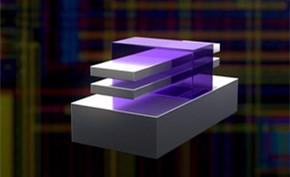 报道称台积电在2纳米制程上获得重大突破 2023年将进行风险性试产