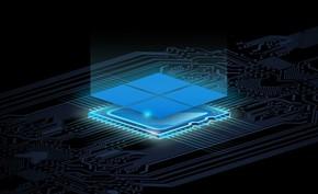 微软推出适用于Windows 10的新型安全芯片Pluton可直接集成在CPU里