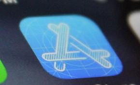 苹果宣布推出订阅优惠代码功能 开发者可发放优惠代码吸引用户
