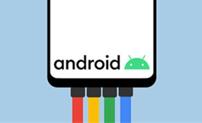 谷歌计划将Android 12 ART进行模块化 可通过商店更新无需等待OEM