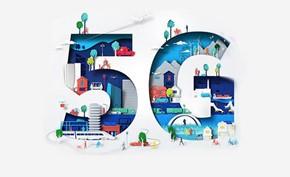IDC预计2020Q4季度全球5G智能手机出货量受西方假期刺激将更强劲