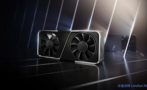 英伟达宣布推出价格更实惠的NVIDIA RTX 3060Ti 售价为399美元