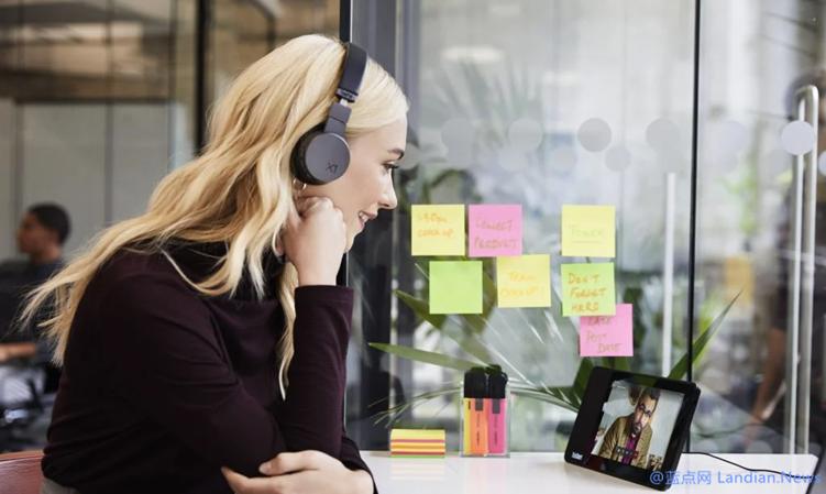 时刻监视企业员工并进行量化评分 微软新生产力工具引发巨大争议