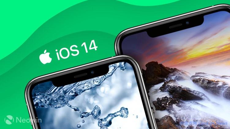 苹果将在下周推出iOS 14.3正式版 新版包含多种功能改进及新的健身应用