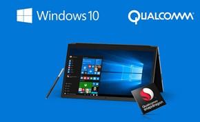 拯救高通的Windows 10 ARM版专用的x64模拟器终于到来!
