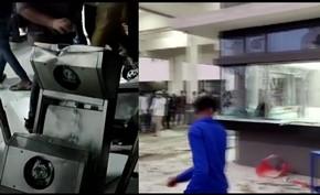 纬创资通在印度的苹果代工厂发生暴力事件 似乎因劳资纠纷引起